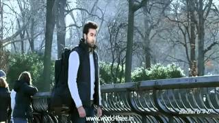 Download Aas Paas Khuda Anjaana Anjaani Full Song HD Video By Rahat Fateh Ali Khan Video
