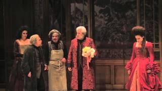 Download 'L'AVAR' de Molière arriba al Teatre Goya Video