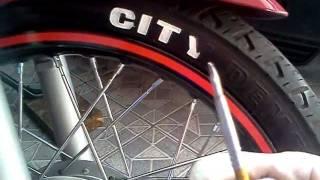 Download como deixar a moto mais equipada Video