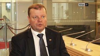 Download Lietuva tiesiogiai 2016.11.22 S. Skvernelis: ministrų postai man jau yra aiškūs Video