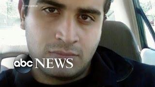 Download Orlando Nightclub Massacre: Who Was the Shooter? Video