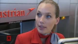 Download [DOKU] ATV Reportage Flughafen Wien-Schwechat [TEIL 1]★ PlayWithMe Video