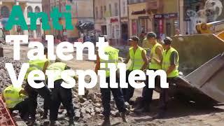 Download Meewerken aan het verduurzamen van Nederland Video