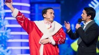 Download КВН 2016 Высшая лига Финал (24.12.2016) ИГРА ЦЕЛИКОМ Full HD Video