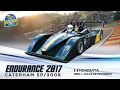Download Corrida de Endurance em Monza no Project Cars - Grid 1 - 🌎 WorldBR E-Sports 🌐 Video