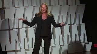 Download Stem Cells In Chronic Diseases | Roberta Shapiro | TEDxBeaconStreet Video