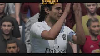 Download FATHERLY FIFA - MAN UTD VS PSG Video