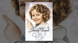 Download Curly Top Video