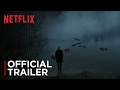 Download The Killing - Season 1-3 | Series Trailer | Netflix Video