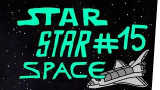 Download StarStarSpace #15 - Nicht nur sauber sondern rein Video