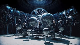 Download 三代目 J Soul Brothers from EXILE TRIBE / J.S.B. HAPPINESS Music Video Video