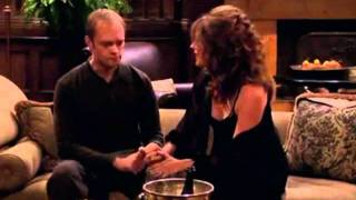 Download Frasier- Niles and Daphne get a Baby Video
