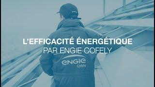 Download SOLUTIONS | L'efficacité énergétique par ENGIE Cofely Video
