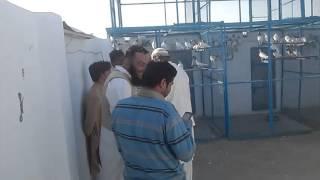 Download Akmal khan birds Video