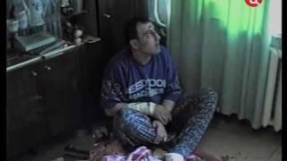 Download Похищение сына Касперского. Video