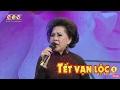 Download Đón Xuân Này Nhớ Xuân Xưa - Giao Linh | Tết Vạn Lộc 1 Video