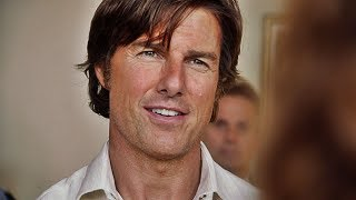Download 'American Made' Official Trailer (2017)   Tom Cruise Video