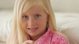 Download 10 Kids Born With Extraordinary Features Video