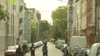 Download TIDE TV - Gentrifizierung in St.Pauli? Video