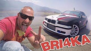 Download Bri4ka -как да си направим дрифт автомобил Video
