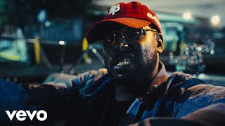 Download ScHoolboy Q - Floating ft. 21 Savage Video