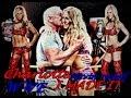 Download Charlotte-MV I MADE IT (WWE){Kevin Rudolf} Video