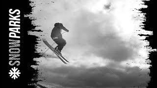 Download SkiStar Snow Parks - How-To - Uthopp och landning Video