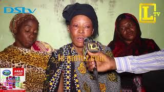Download MAMA ALIYEPOMTEZA MWANAE KWA MOTO MUHIMBILI AIONA CHUNGU AMWANGUKIA MH MAKONDA Video