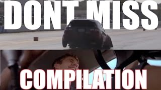 Download DONT MISS! MIS SHIFT DOWNSHIFT COMPILATION Video