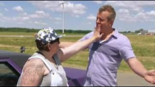 Download Canada's Worst Driver S12E05 Video