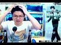 Download 김밥천국 이야기 에 발끈한 윾신 Video