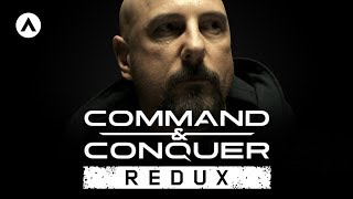 Download The Rise and Fall of Command & Conquer [REDUX] | Documentary Video