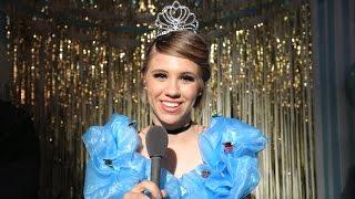 Download Disney Princess Prom! Video