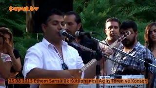 Download Ali MAHZUNİ - Bizim Yiğitler Video
