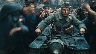 Download 'Stalingrad' Trailer Video