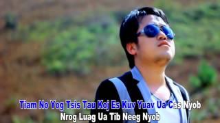 Download Tiam ntawd puas muaj lawm by pob tsuas xyooj Video