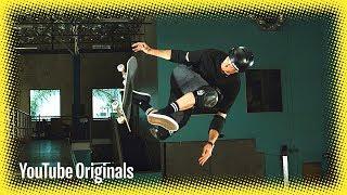 Download Tony Hawk Ramping Things Up Video