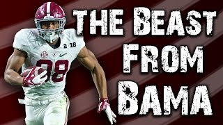 Download The Film Room Ep. 26: O.J. Howard Scouting Report Video