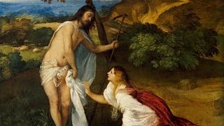 Download The Secret History of the Jesus Bloodline: The Child of Mary Magdalene Video