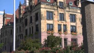 Download Downtown St. Louis tour Video
