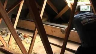 Download Single Velux Loft Conversion Video