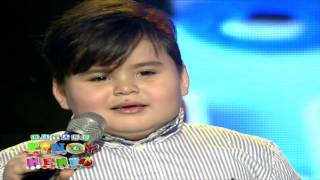 Download Batang Pinoy Henyo | March 24, 2017 Video