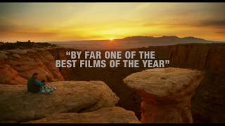 Download 127 HOURS - Full Length Official Trailer HD Video
