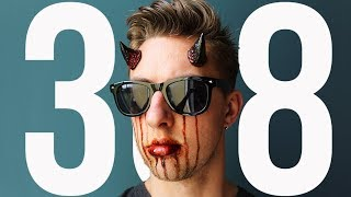 Download My Casey Neistat 368 Application Video
