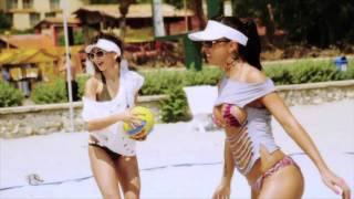 Download Andreea Banica ″Love In Brasil″ Video