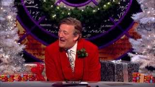 Download Let's test your beer goggles - QI: Series K Episode 14 Preview - BBC Two Video