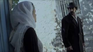 Download Kadının esasli cevabi Asasız Musa Video