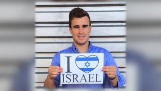Download I Love Israel - Global Video 2014 Video