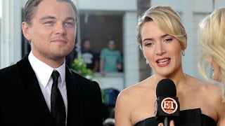 Download Kate and Leo - Sweetest things they said about each other Video