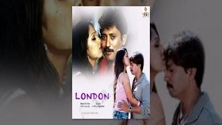 Download London Tamil Full Movie Video